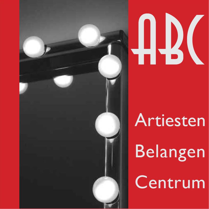 Stichting Artiesten Belangen Centrum